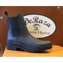 Botin Lexhis Country Boots