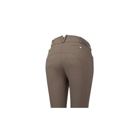 Evelin Breeches Gtk Bronze